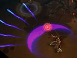Prismatic Bolt