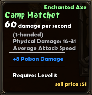 Camp Hatchet Details.png