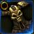 Runemaster8.png