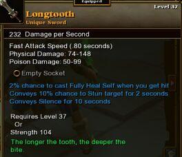 Longtooth.jpg