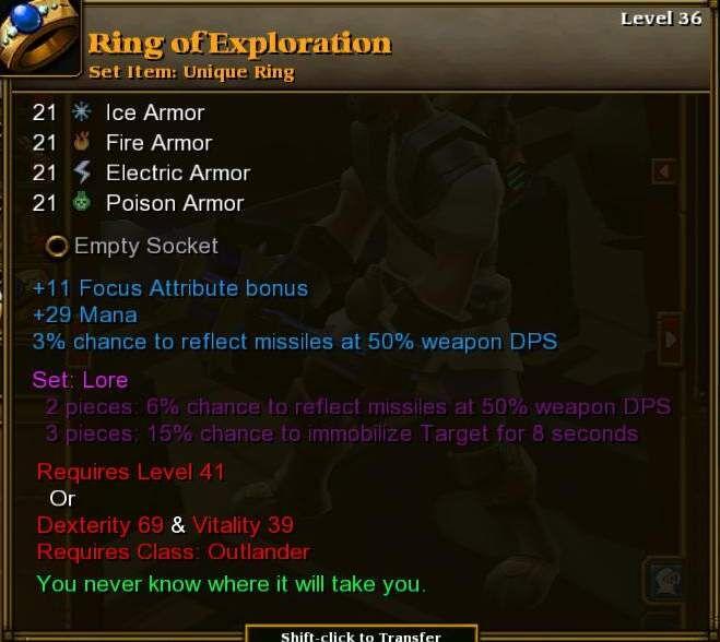Ring of Exploration.jpg