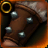 Cool Hand Dukes icon.png