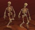 Skeletal Shambler.png