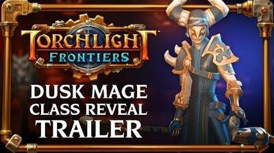 Torchlight_Frontiers_Dusk_Mage_Class_Reveal_Trailer