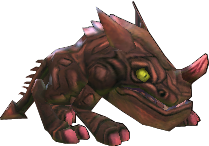 Goblin Hound.png