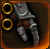 Necrotic Gloves icon.png