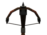 Crossbows (T1)