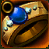 Standard Ring Icon.png