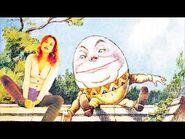 Tori Amos - Humpty Dumpty (Live 1996 *RARE*)
