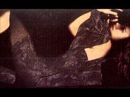 "Tori Amos - ""Violet's Eyes"" (Demo)"