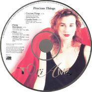 Toriamos-preciousthings-cover