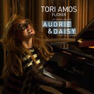 Tori-Amos-Flicker-640x640