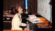 Tori Amos - Oom La Boomleigh @ Acoustic Cafe 1996