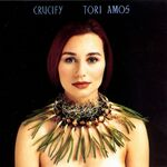 Tori Amos Crucify US Cover.jpg