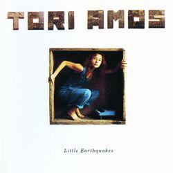 Tori-Amos Little-Earthquakes.jpg