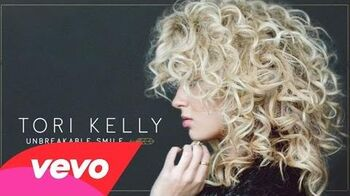Tori Kelly - Where I Belong (Intro Audio)
