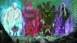 Demonios de los cuatro reyes celestiales.png