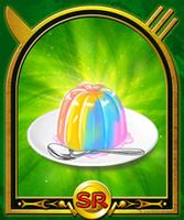 RainbowFruitGourmetBattle
