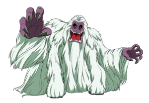 Silverback GS1.png