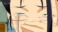 Melk Crying Eps 56