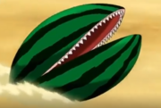 Giant Watermelon.png