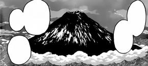 Montaña 100g.png