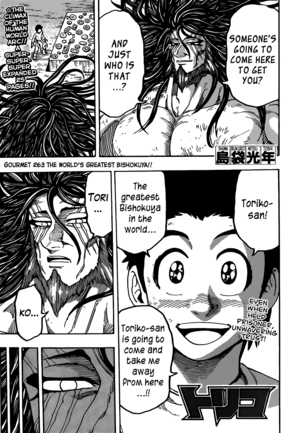 Ch263.png