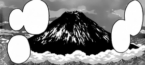 100G Mountain.png