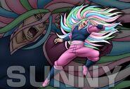 SunnyGS2