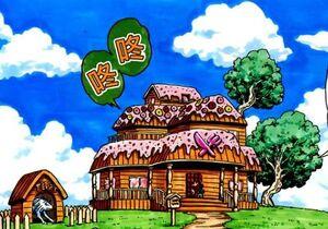 Toriko house.jpg