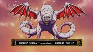 500px-Bacchus Dragon.jpg