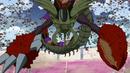 Giant Parasite2