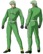 Teppei Designs.png