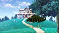 Toriko's sweet house.JPG