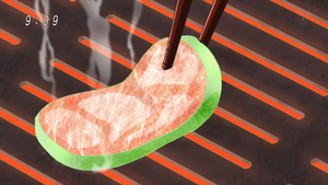 1000px-Bacon Leaf Eps 45.png