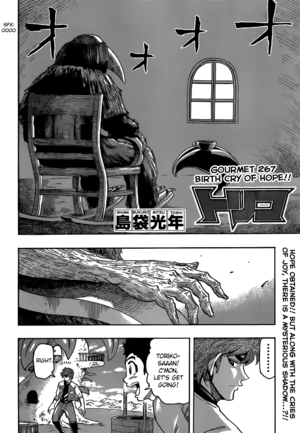 Ch267.png