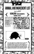 End Mammoth Data - Eng