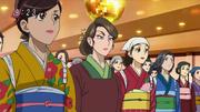 Tsurara's employees.png