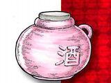 Maboro Sake