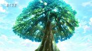 Supear Tree