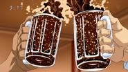 Mellow Cola Party Eps 68
