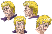 Match Expressions.png