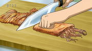 Revitalizing Meat Cleaver - Smoke Jellyfish Eps 56.png