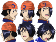 Takimaru Expressions.png