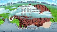 Toriko - Opening HD RAW