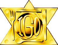 IGO-Icon.png