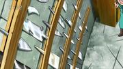 Sentoku Knives Eps 53.png