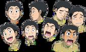 Expresiones de Komatsu.png