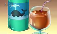Drinkmansam