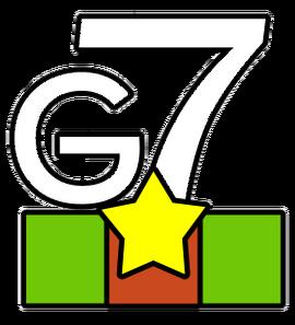 G7 Logo Fanart.png